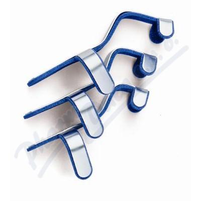 Dlaha pro fixaci prstů ruky typ F1 - Lékarna PHARM-K s.r.o. 6dee39c86a
