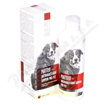 ALAVIS Extra jemný šampon 500 ml - Lékarna PHARM-K s.r.o. ba6349d34e